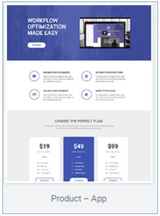 WordPress-Handbuch - 04-Vorlage Product-App ändern